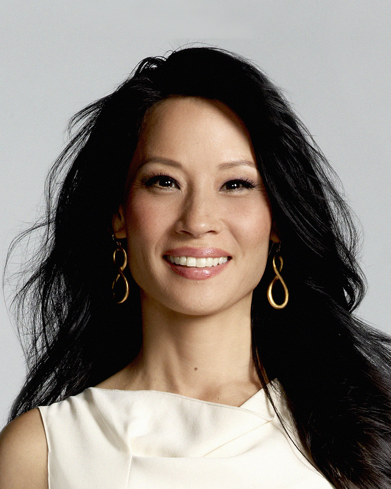 Photos Lucy Liu nude photos 2019