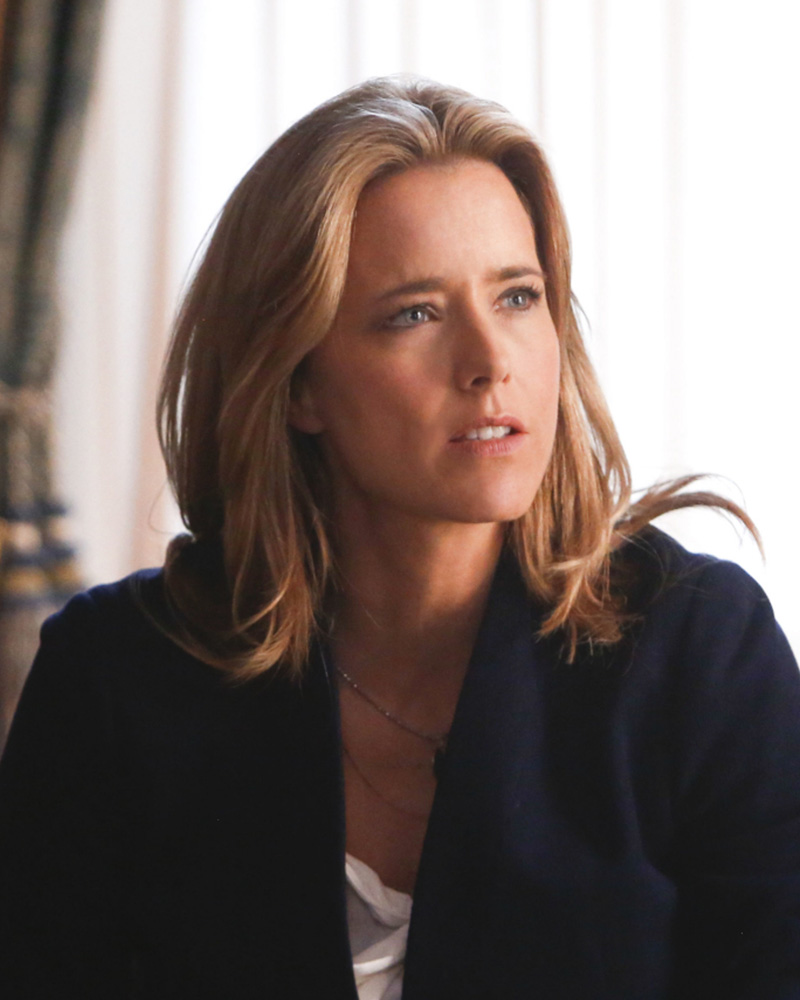 Snapchat Tea Leoni nudes (74 photos), Ass, Cleavage, Instagram, in bikini 2006