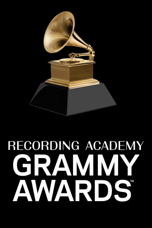 Nominees for 2019 GRAMMY Awards