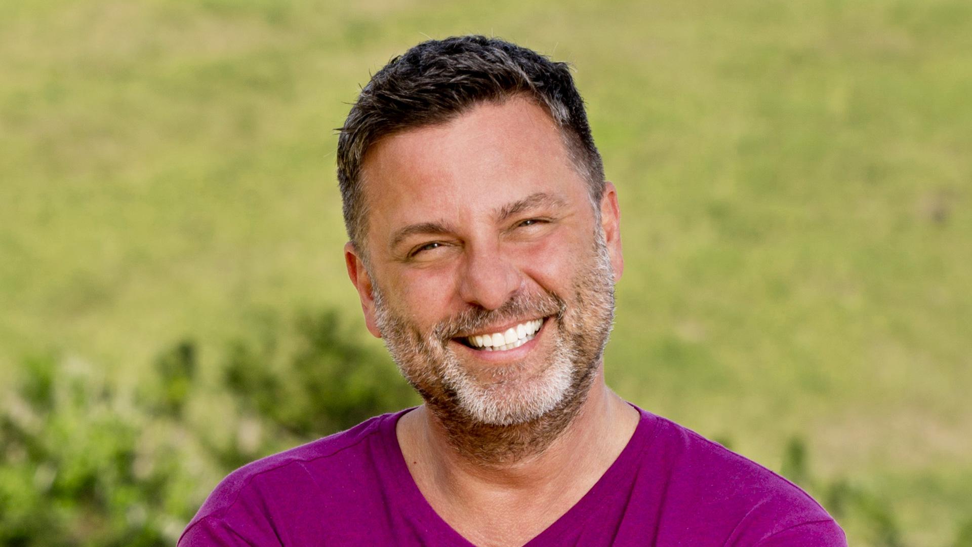 Jeff Varner (Mana Tribe)