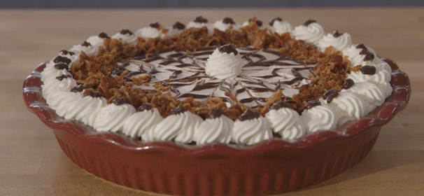 chocolate-peanut-butter-bacon-pie-second