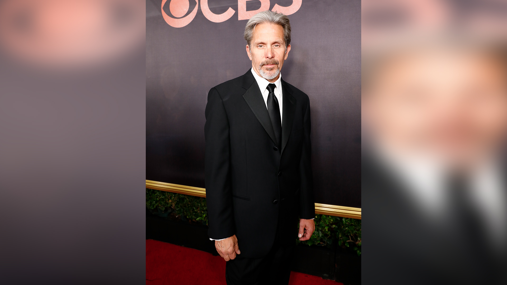 Gary Cole from Veep