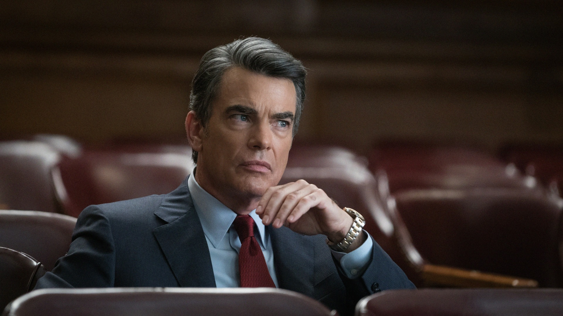 61 Exciting Guest Stars Of The Good Wife - The Good Wife