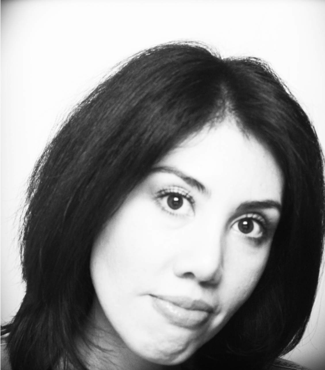 Karina Licea