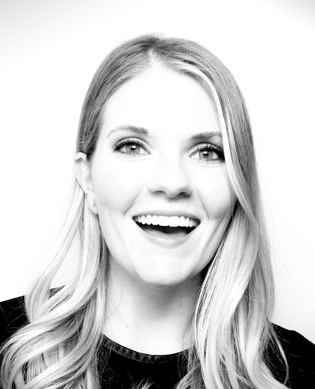Jenna Nolan