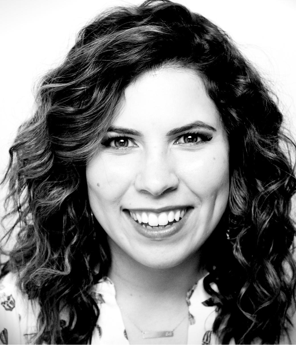 Zoe Roth