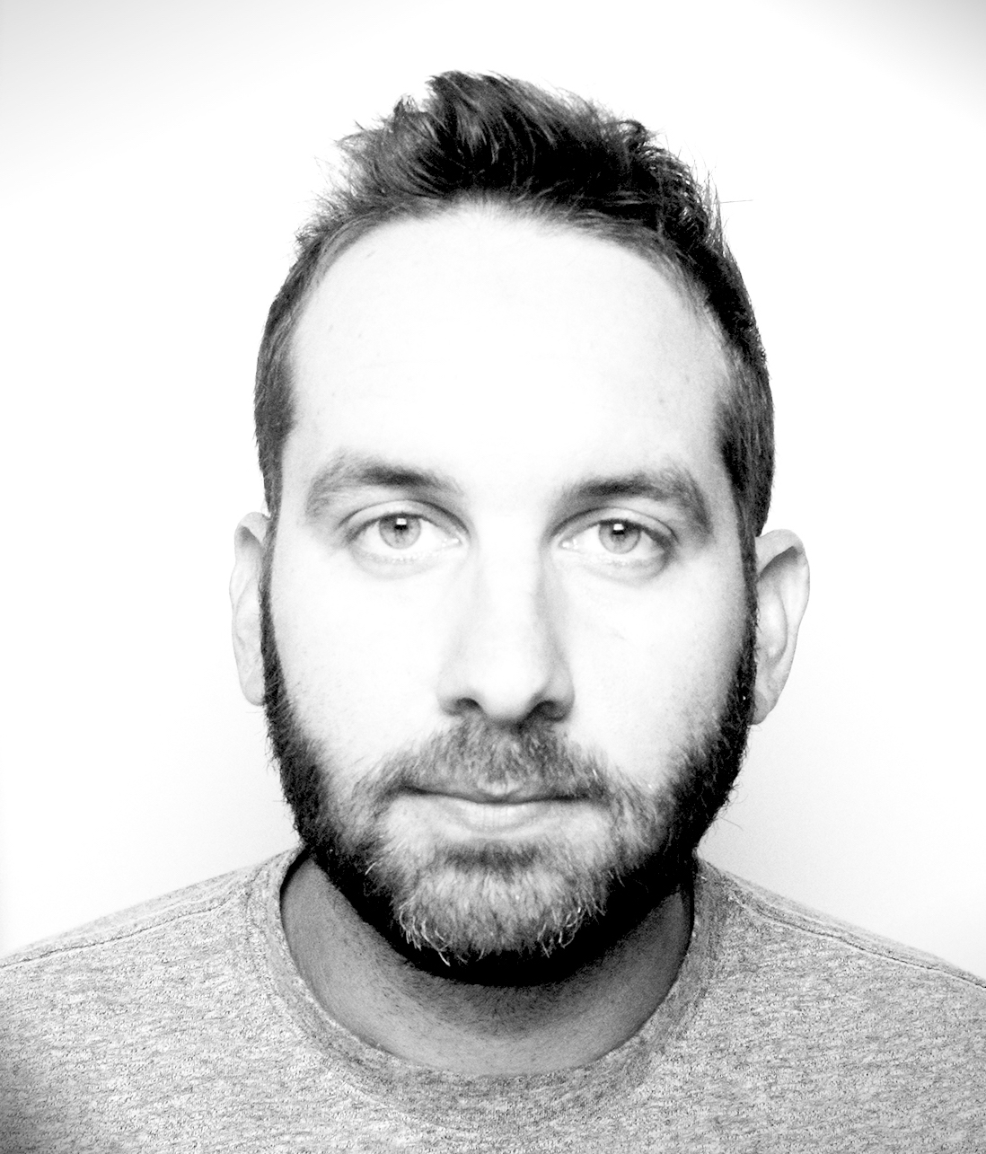 Jared Moskowitz