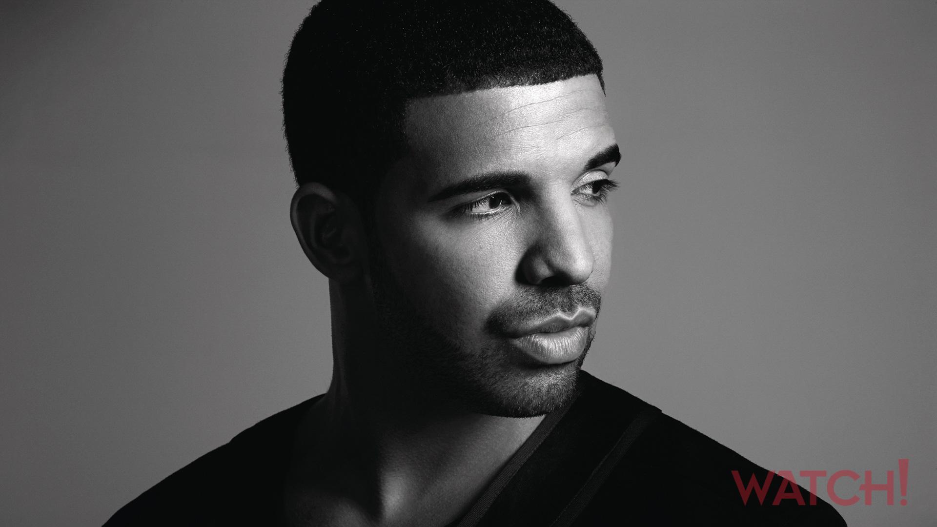 Drake eyes a win