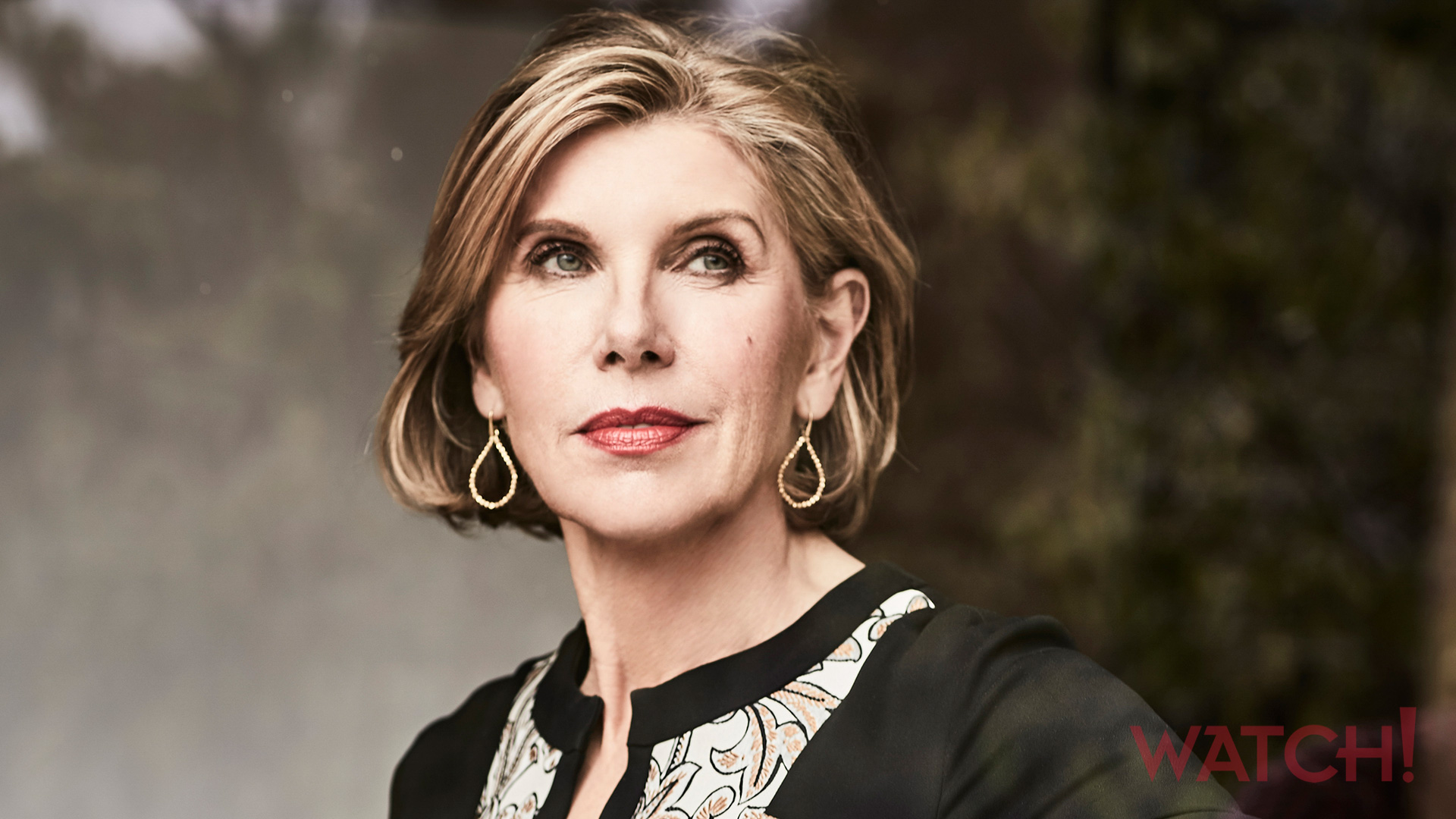 We bow down to these jaw-droppingly gorgeous photos of Queen Baranski