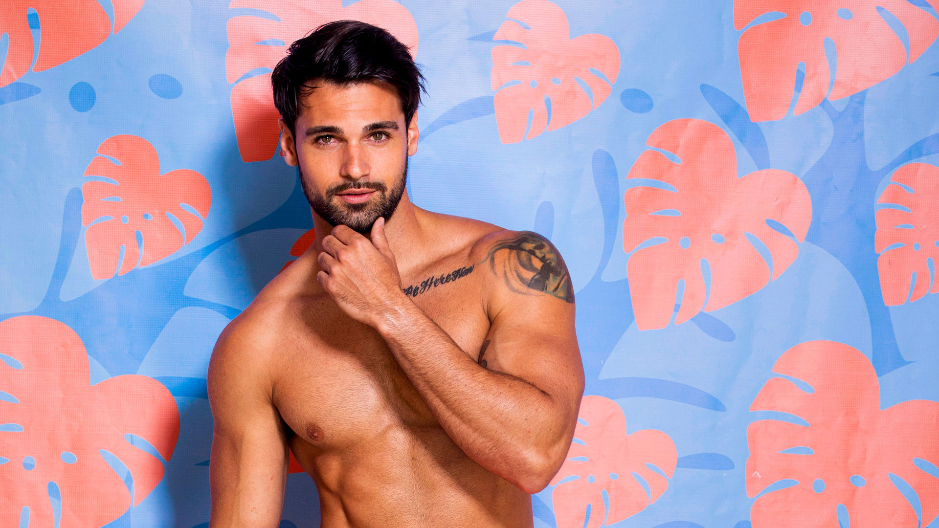 Who's In The Season 1 Cast Of Love Island USA? - Love Island