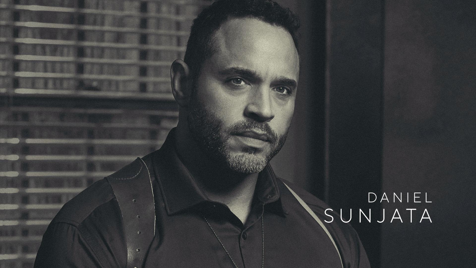 Daniel Sunjata as Detective Reece in