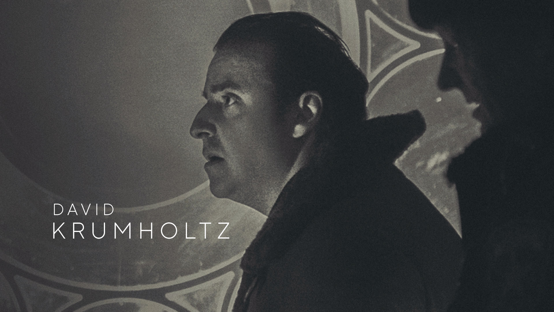 David Krumholtz as Mayor Conley in