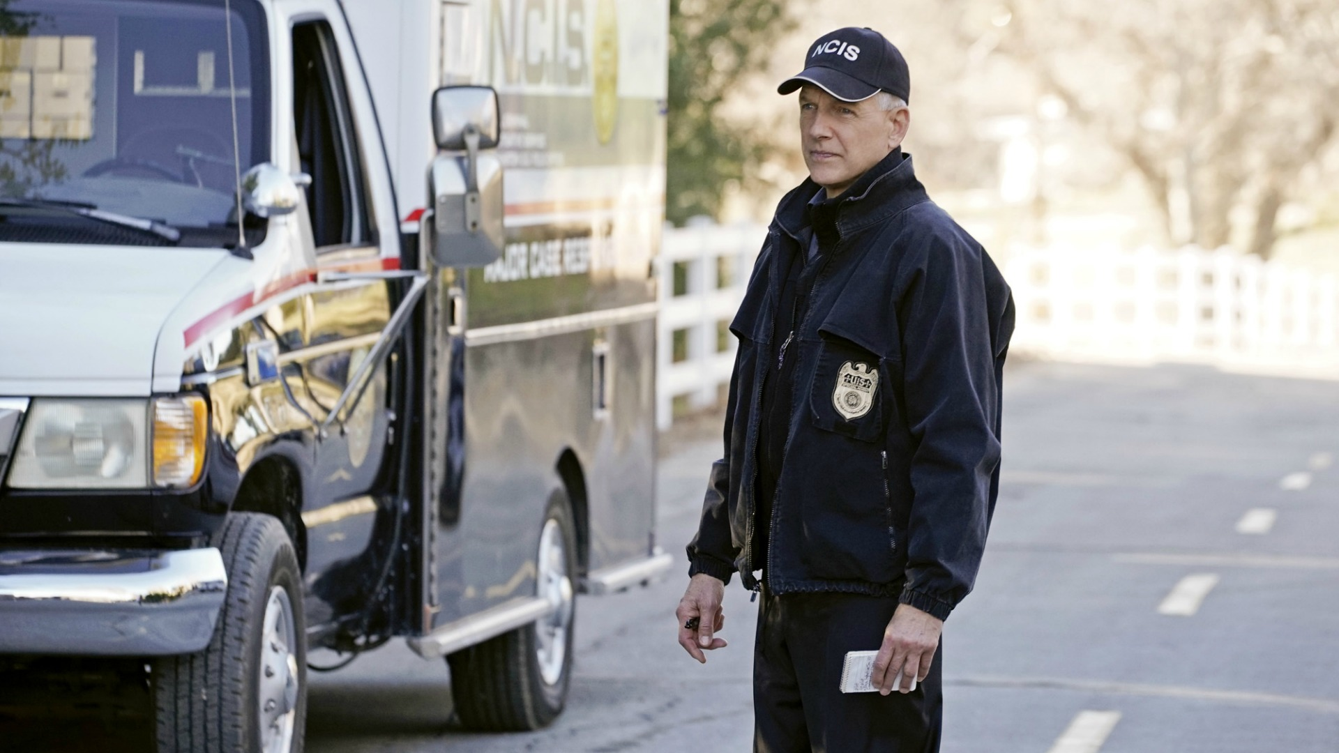 photograph about Ncis Gibbs Rules Printable List known as Gibbs Guidelines: The Detailed Record Towards NCIS - NCIS Photographs
