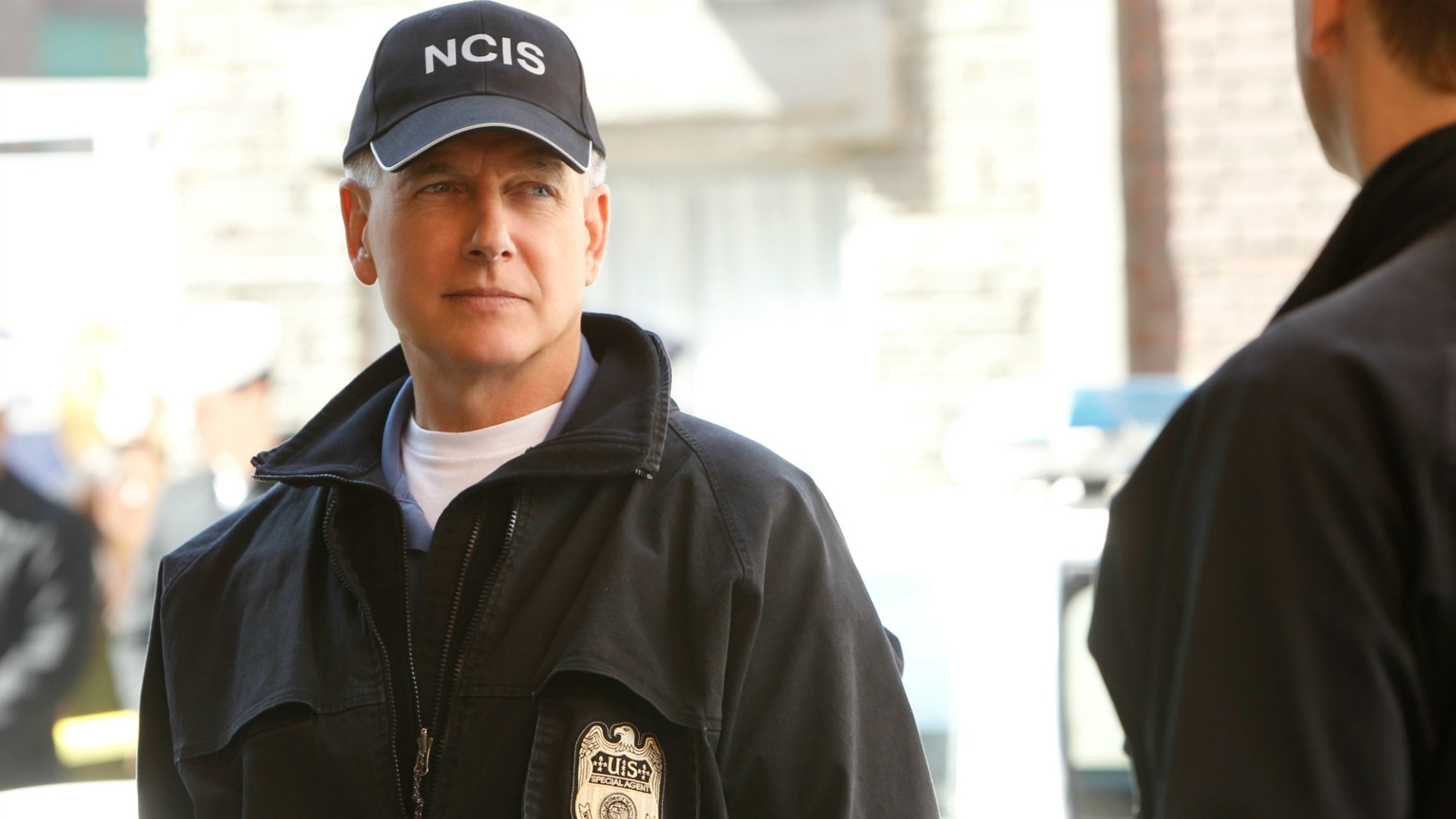 photo about Ncis Gibbs Rules Printable List referred to as Gibbs Regulations: The In depth Checklist Towards NCIS - NCIS Photographs