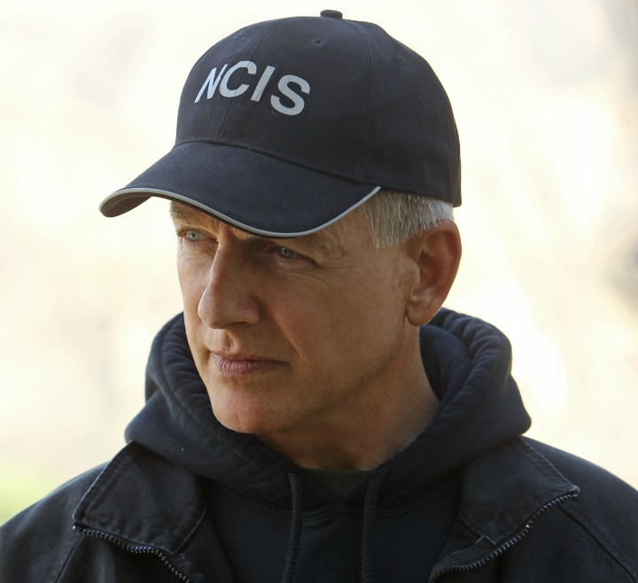 photograph about Ncis Gibbs Rules Printable List identify Gibbs Pointers: The Detailed Listing Towards NCIS - NCIS Shots