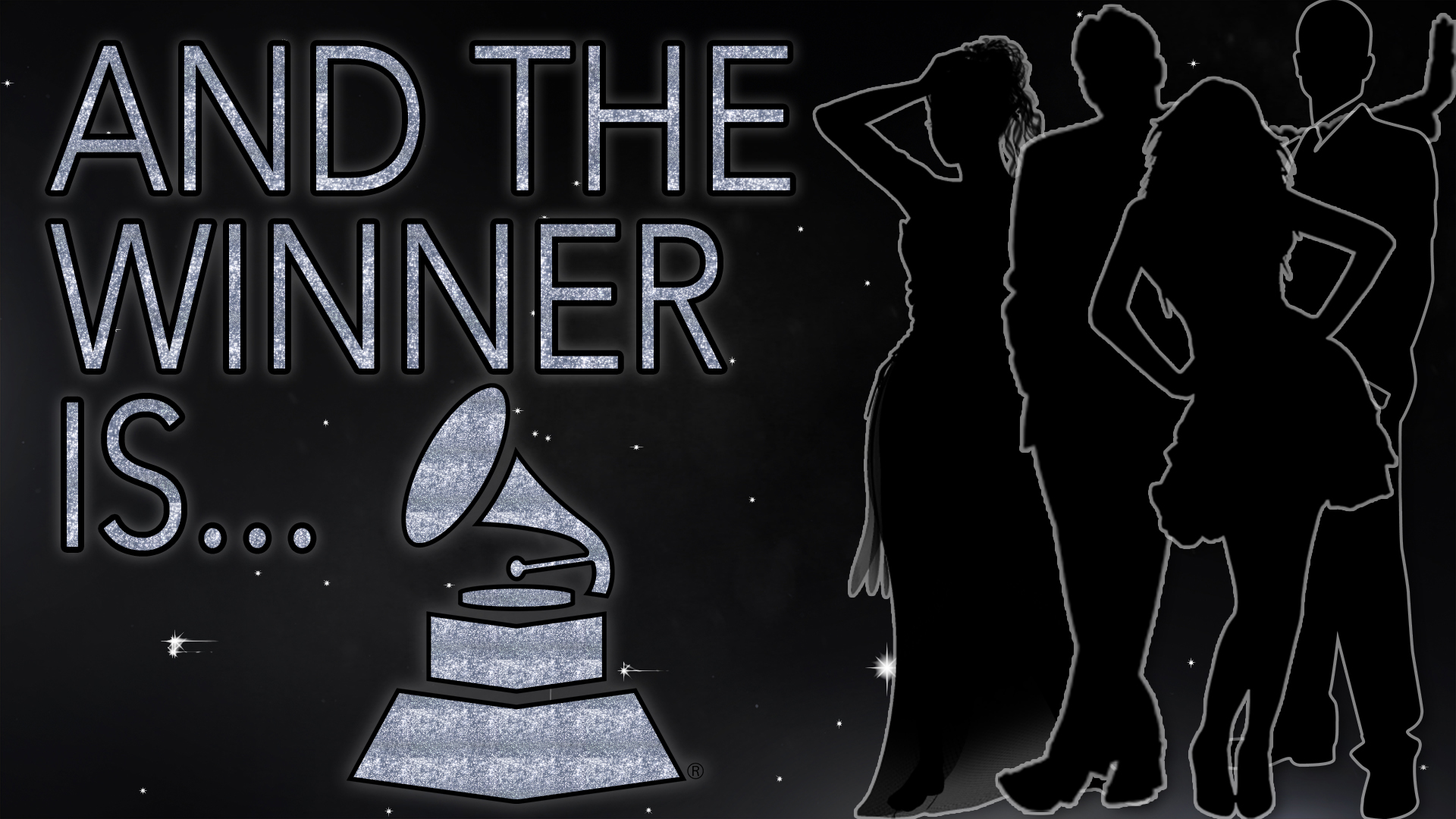 There are plenty of gramophone trophies to be awarded at this year's GRAMMYs, but do you know who's won the most?