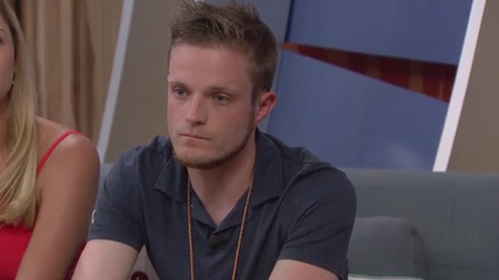 4. She didn't try to persuade Johnny to use his veto because she thought it was a lost cause.