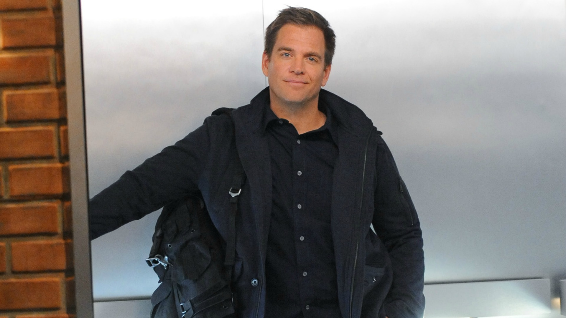 8. He's not as big of a movie buff as DiNozzo.