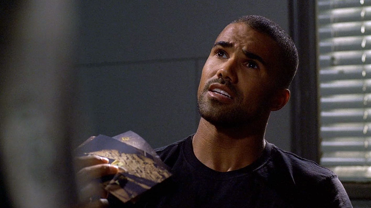 Criminal Minds: Do You Remember These 10 Shocking Moments