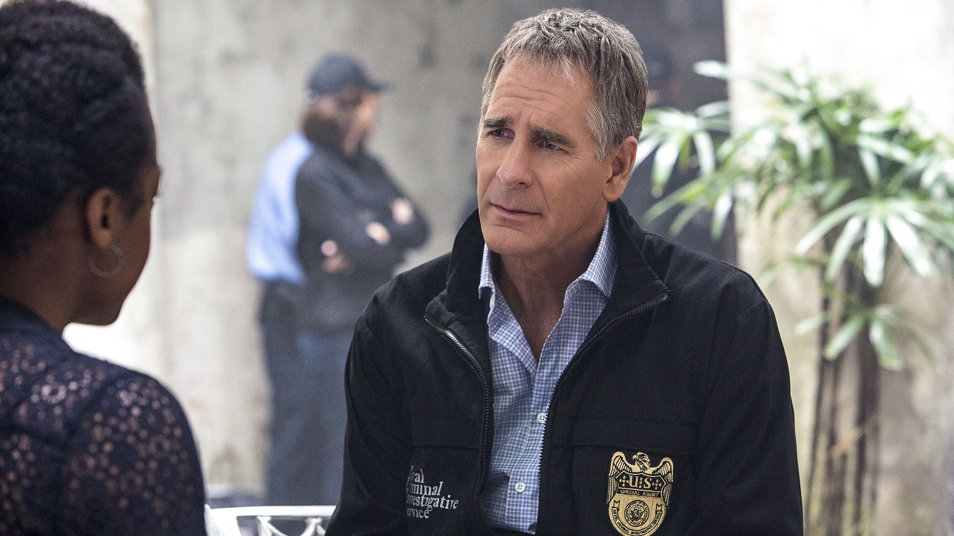 NCIS: New Orleans deals with a detailed investigation.