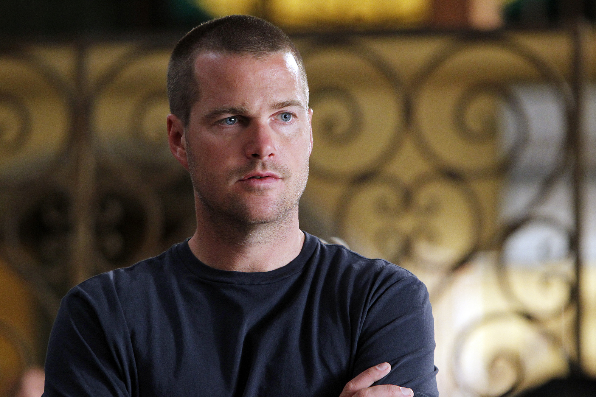 NCIS: LA Track a Stolen Body and Mysterious Residue