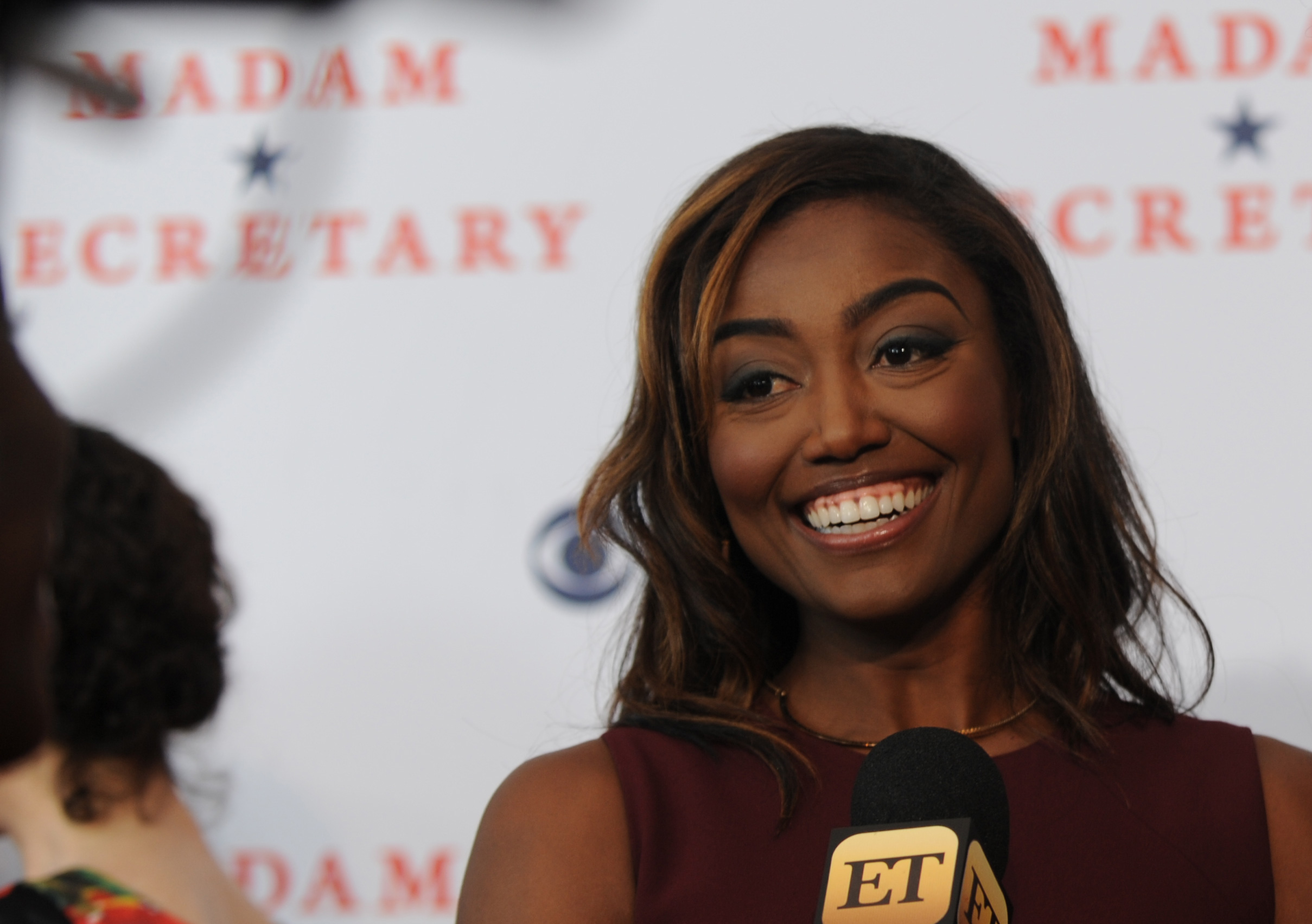 "7. Patina Miller earned the Tony Award for Best Performance by an Actress in a Leading Role in a Musical for her performance in   ""Pippin."""