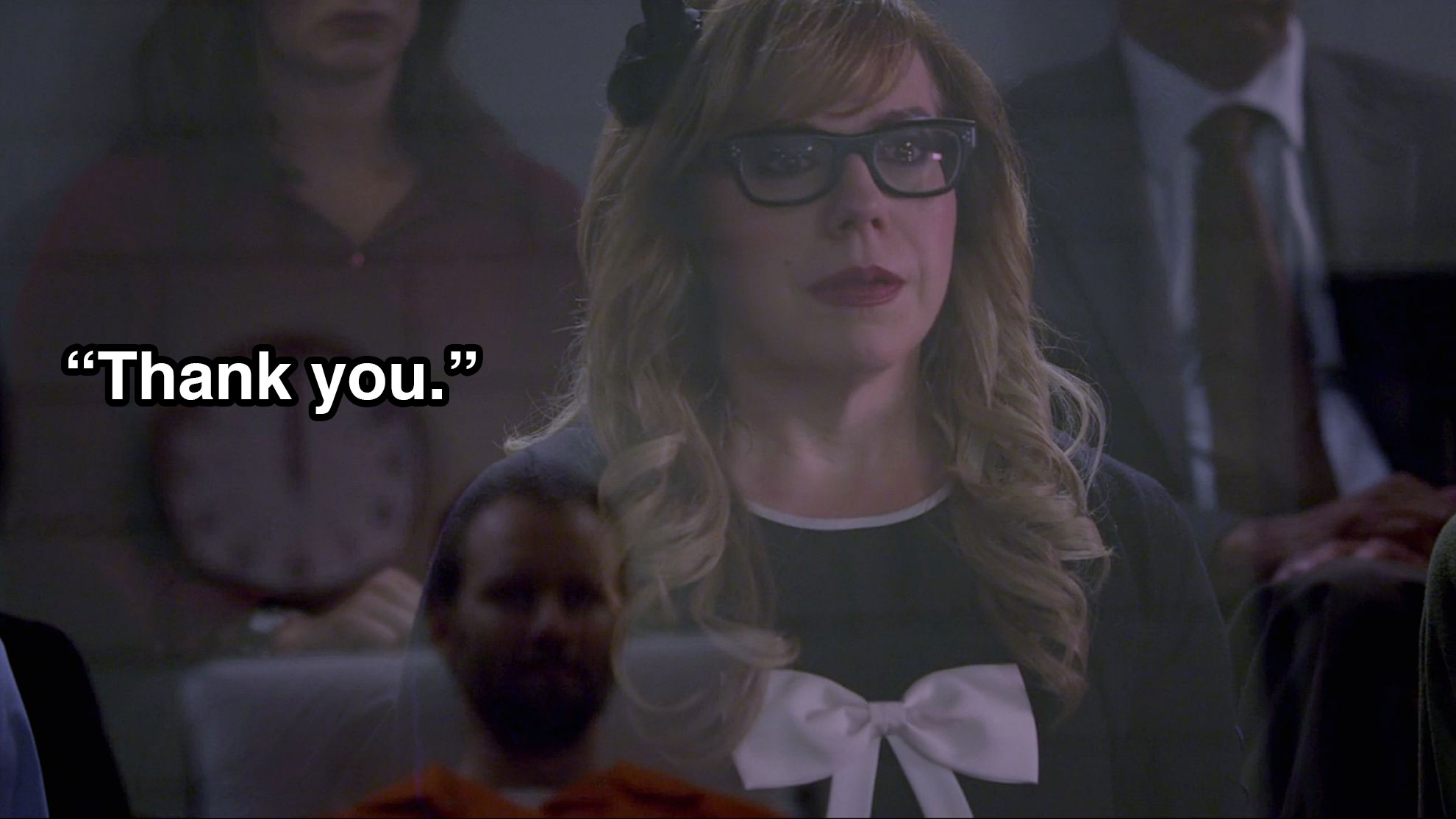 10 Biggest Moments From Criminal Minds, Season 10 - Criminal Minds