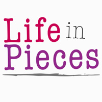 life in pieces cbs com