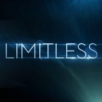 Limitless Deutsch Stream