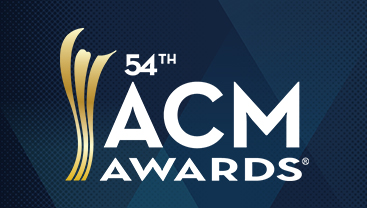 2019 ACM Awards - Watch Academy of Country Music Awards on CBS All