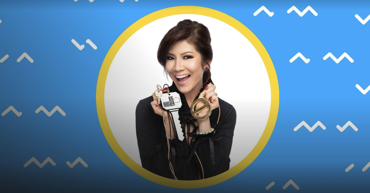 Big Brother 2019 Live Feeds - Stream on CBS All Access
