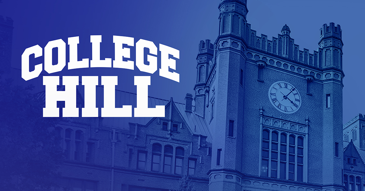 College hill show on bet moving blocks mod 1-3 2-4 betting system