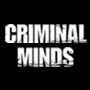 Criminalminds 90x90 1