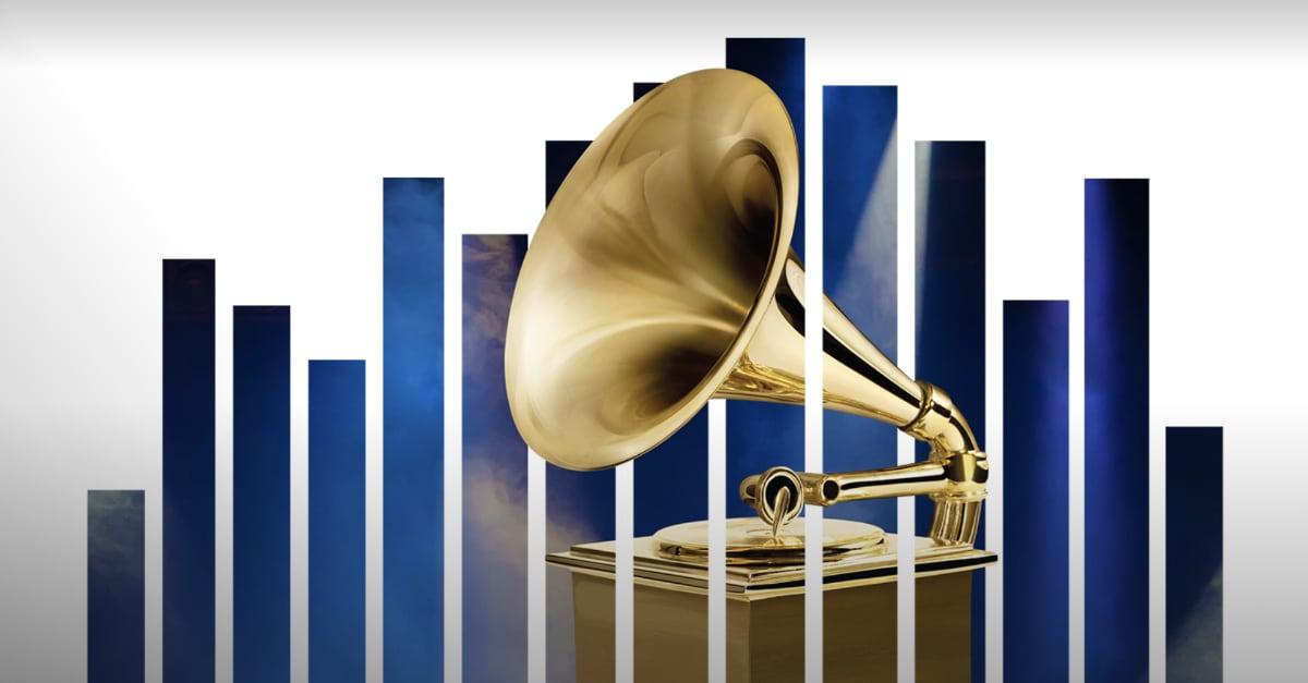 CBS: Watch the 61st GRAMMY Awards online at CBS All Access. Get Red Carpet access, watch vid...
