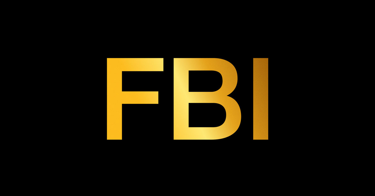 FBI (Official Site) Watch on CBS All Access