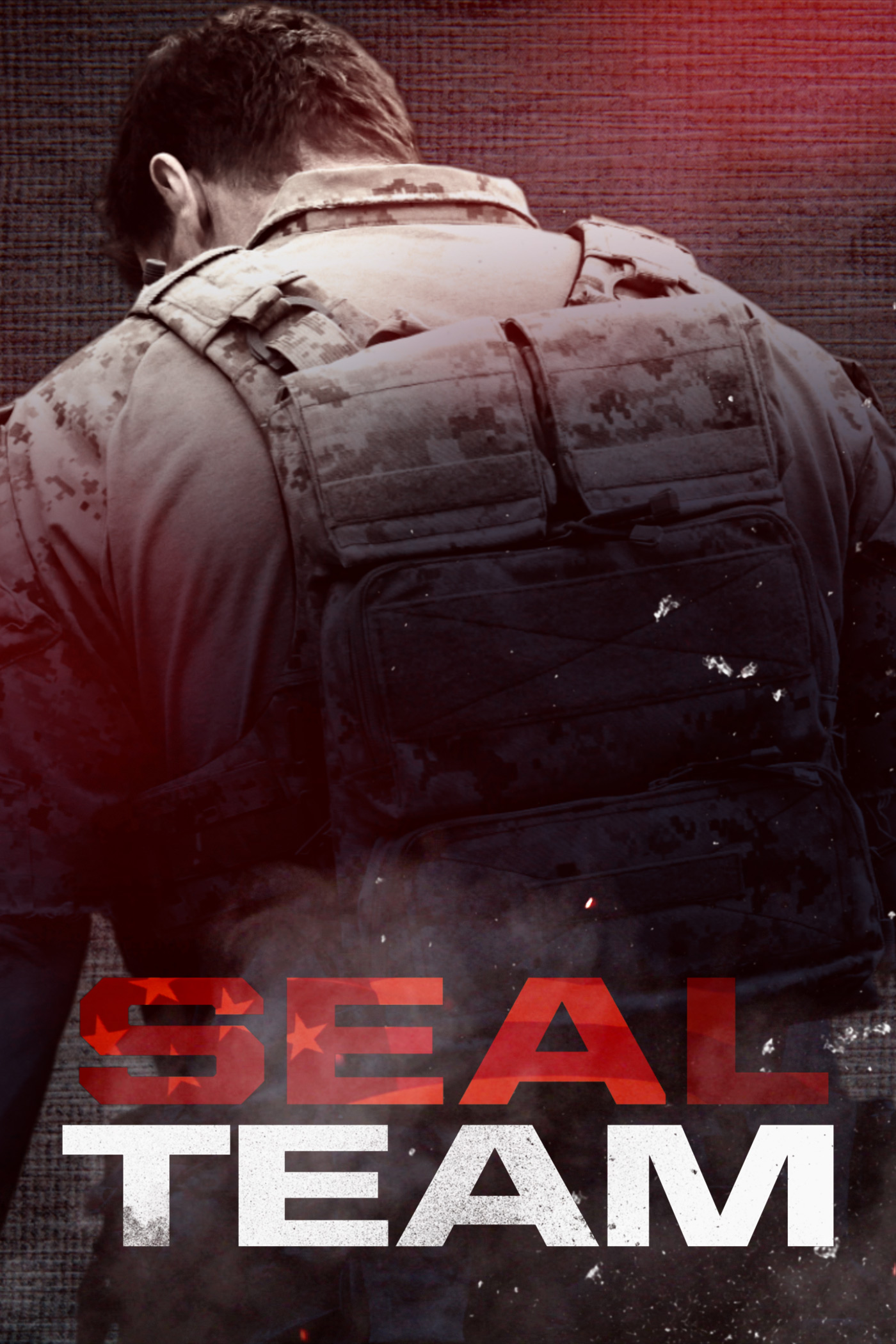 seal team (official site) watch on cbs all access