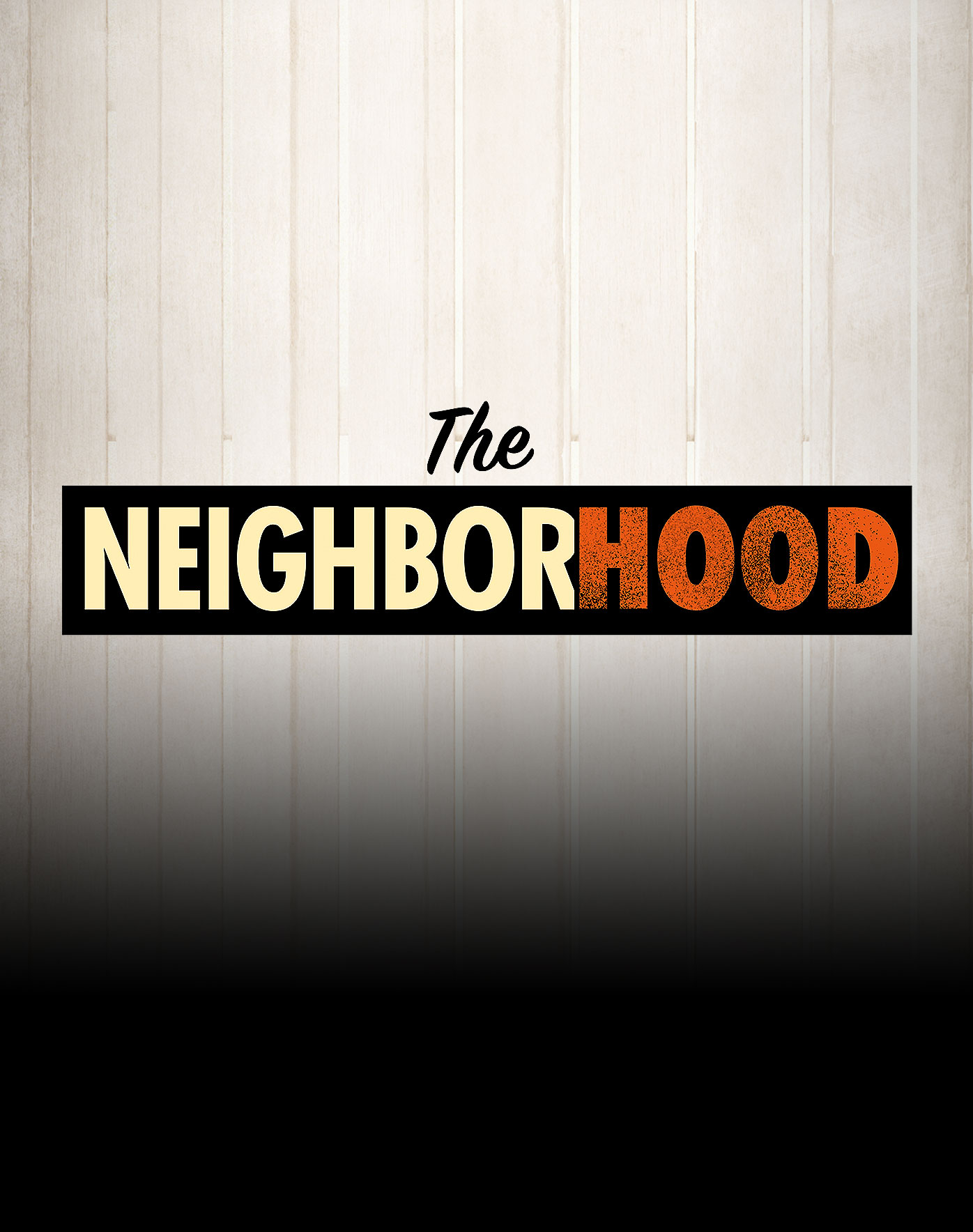 The Neighborhood