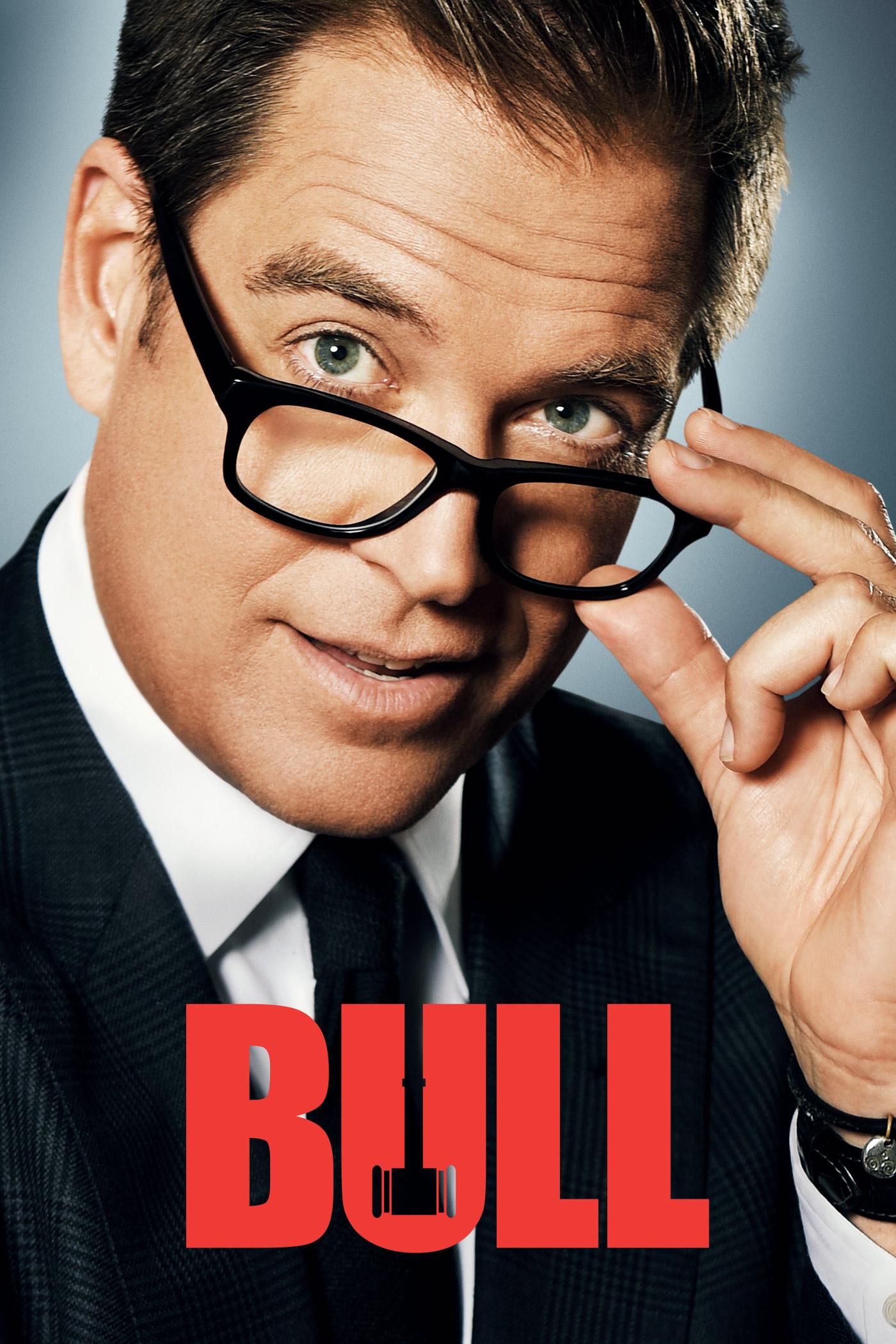 bull tv movie