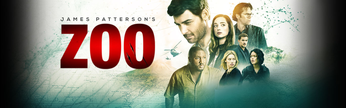 About Zoo Cbs Com