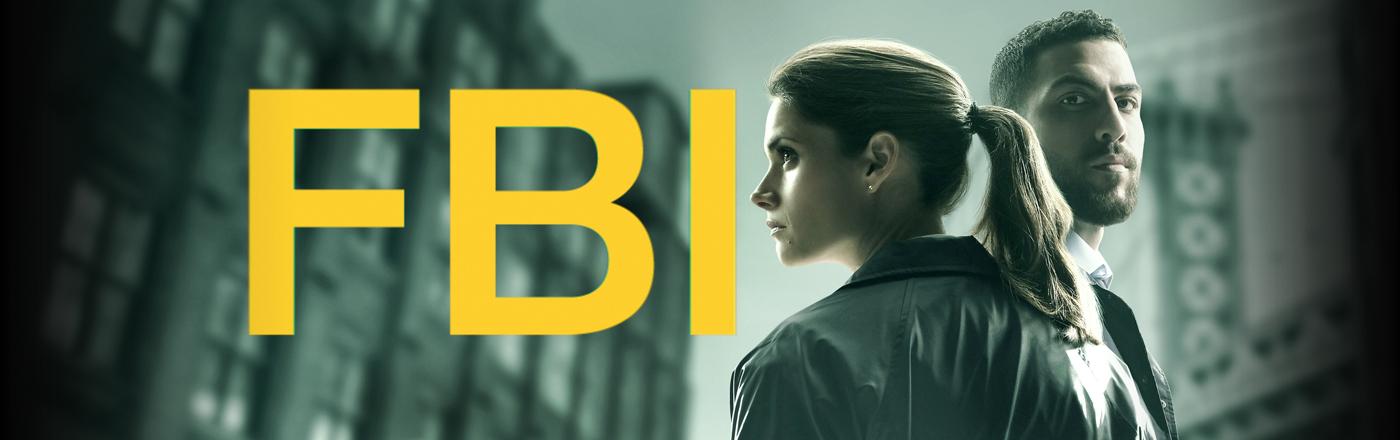 Risultati immagini per fbi season 2 banner