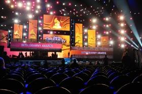 2014 GRAMMY Awards Rehearsal Highlights