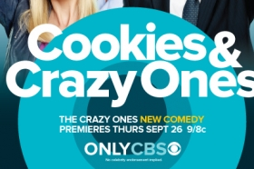 The Flavors of Fall Comedy
