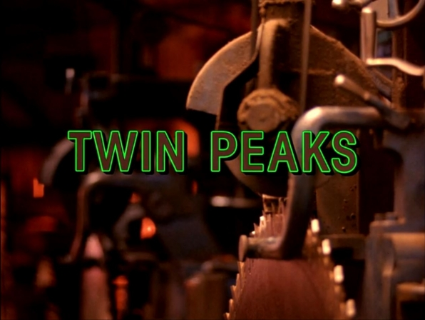 So you want to binge-watch Twin Peaks?