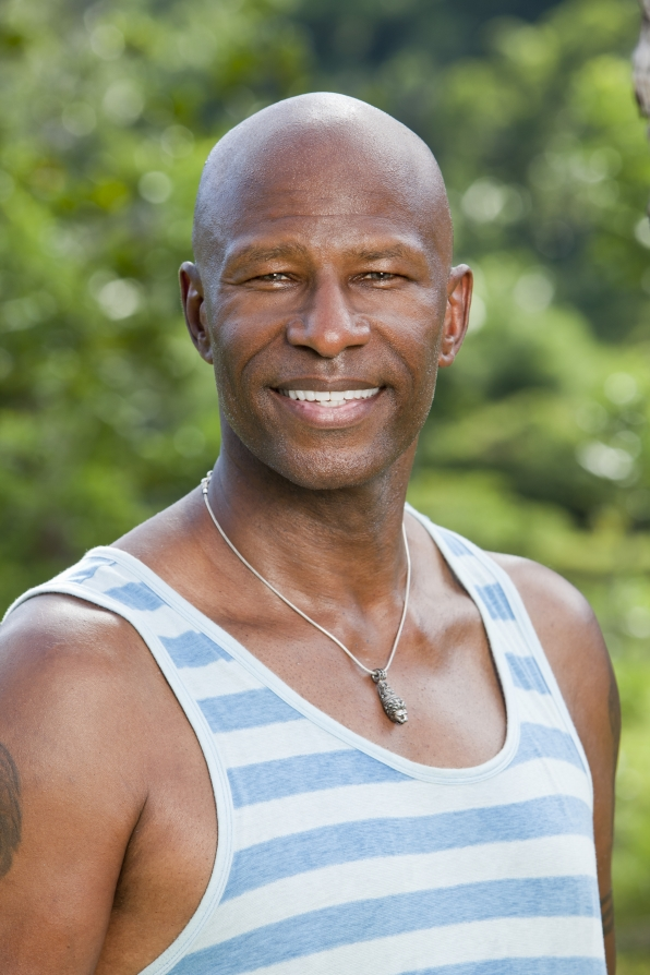 meet the cast survivor caramoan reward