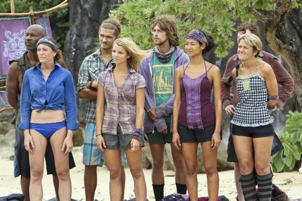 The tribe season 2 episode 6 - Vascodigama kannada full
