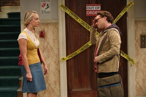 Product Placement na série de televisão The Big Bang Theory ... 48ef6b8eb505e