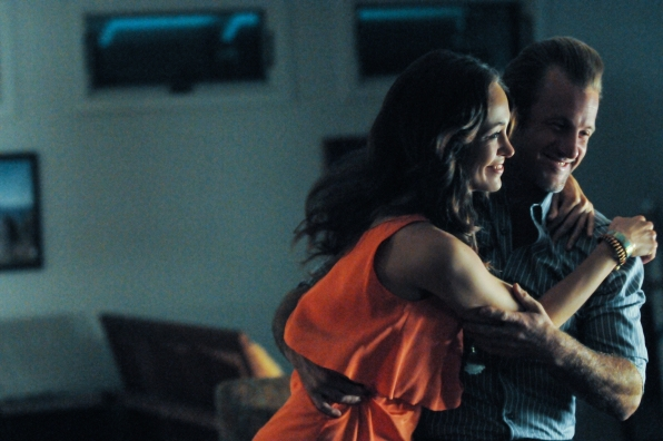 """Together Again in """"Aloha. Malama Pono"""" Episode 24 of Season 3"""