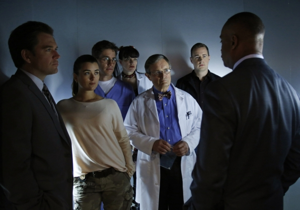 """Witch Hunt in """"Damned If You Do"""" NCIS Season Finale"""