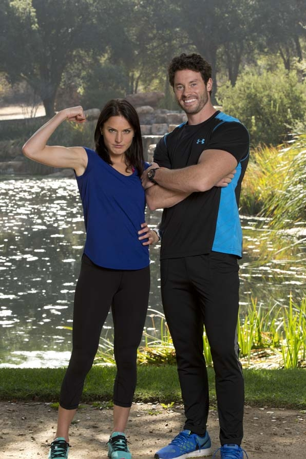 The Amazing Race season finale recap