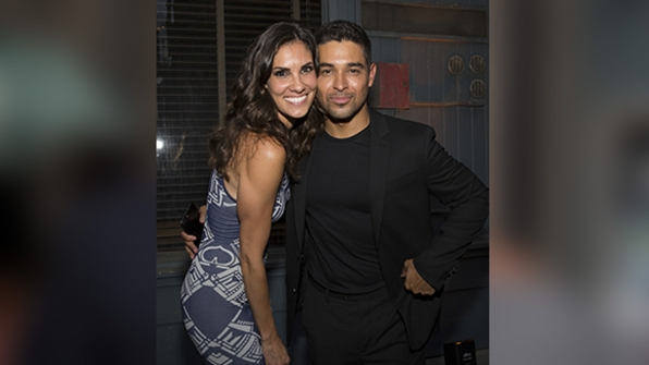 wilmer dating 2017